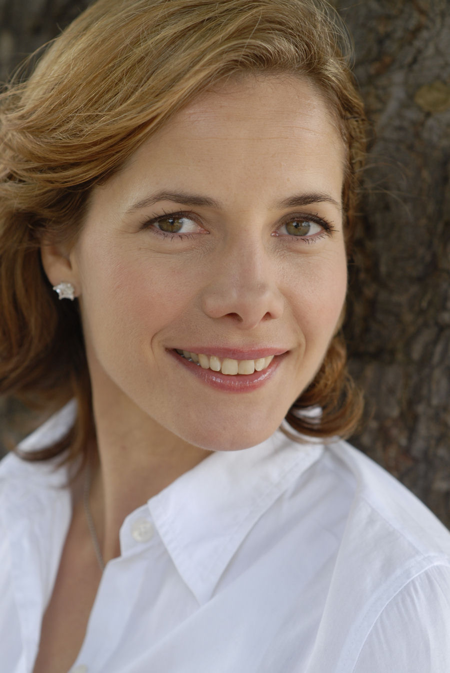 Darcey Bussell CBE To Officially Open Westlands*