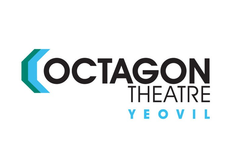 The Octagon Theatre Sells 130,000 Tickets To Breaks Sales Records