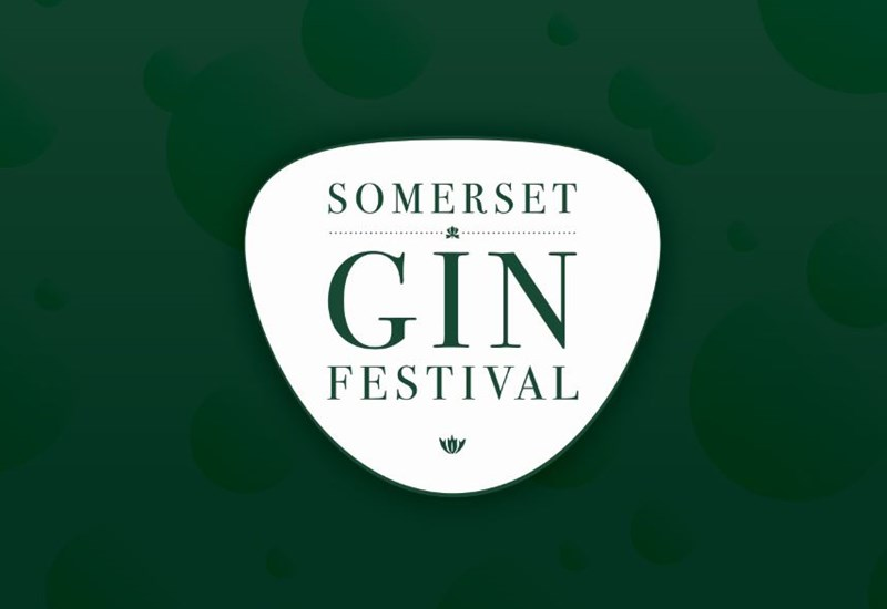 Somerset Gin Festival: Saturday Evening