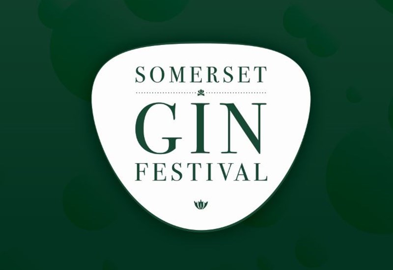 Saturday Evening: Somerset Gin Festival 2018