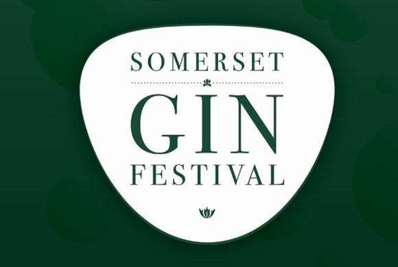 Somerset Gin Festival 2018: Saturday All Day