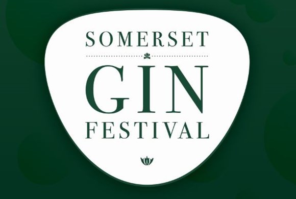 Somerset Gin Festival 2018: Saturday Afternoon