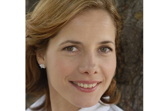 An Evening With Darcey Bussell CBE