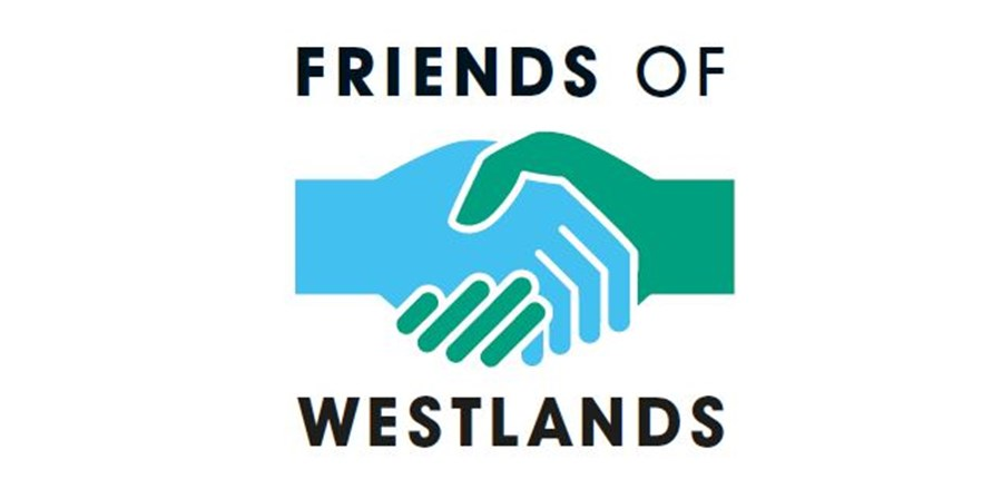 The Friends Of Westlands