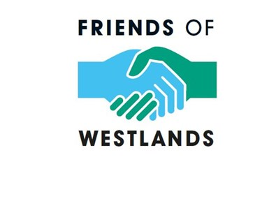 FRIENDS OF WESTLANDS
