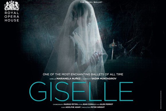 ROH: Giselle