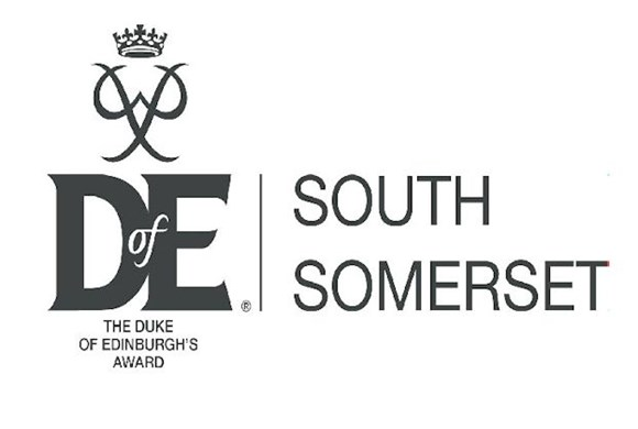 The Duke of Edinburgh's Award 2018