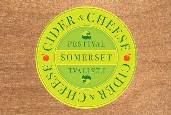 Cider & Cheese Festival: Saturday Afternoon