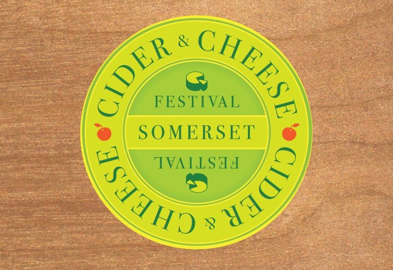 Cider & Cheese Festival: Friday Evening