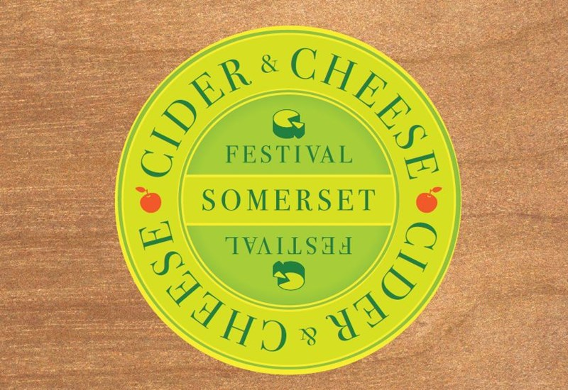 Cider & Cheese Festival: Saturday Evening