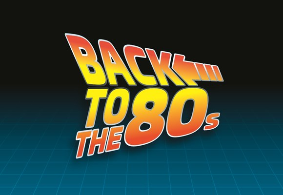 Live Acts Announced For Back To The 80s October