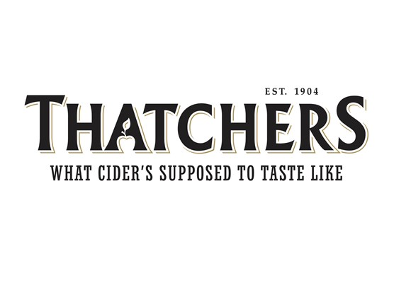 Thatchers Announced As Sponsors Of Westlands' Cider & Cheese Festival