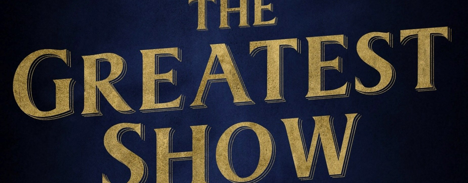 The Greatest Show: Motiv8 Productions
