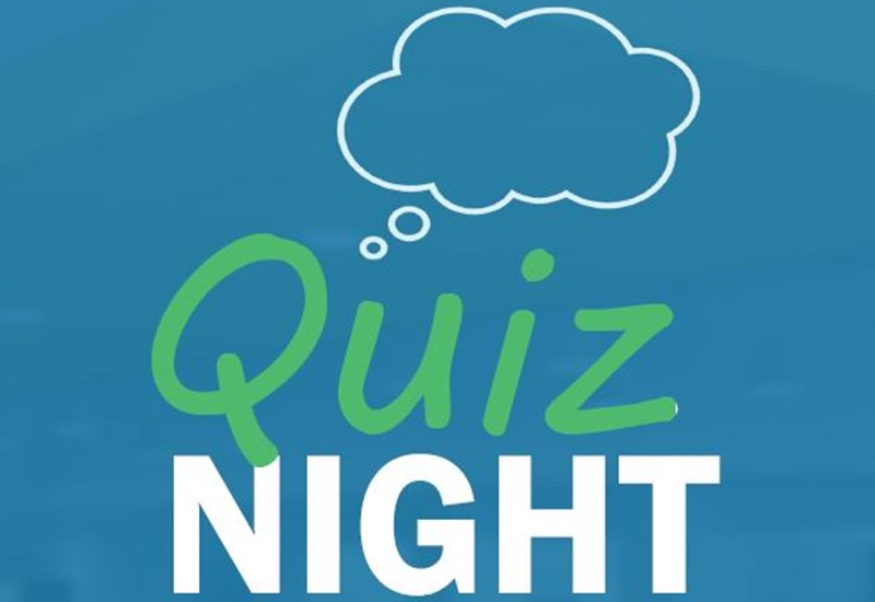 September Quiz Night