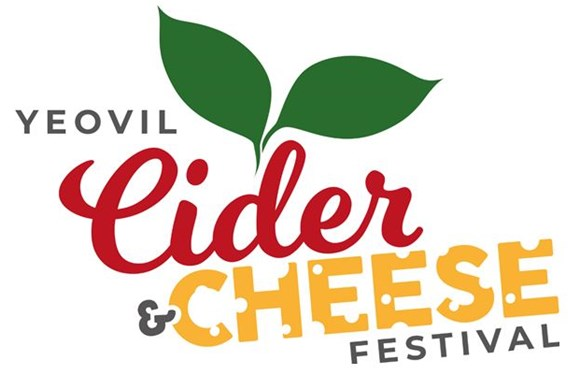 Friday Evening: Cider & Cheese Festival 2019