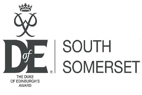 Duke Of Edinburgh Awards 2019