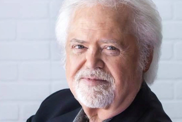 Merill Osmond