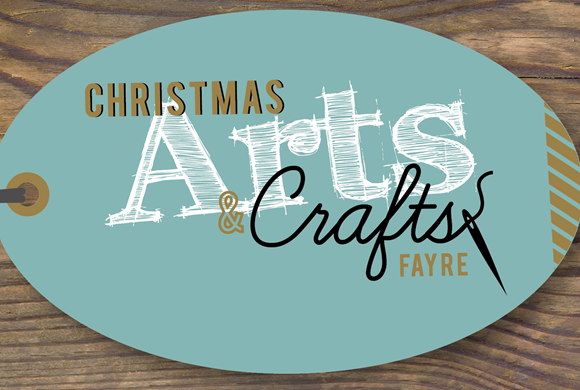 Christmas Arts and Craft Fayre