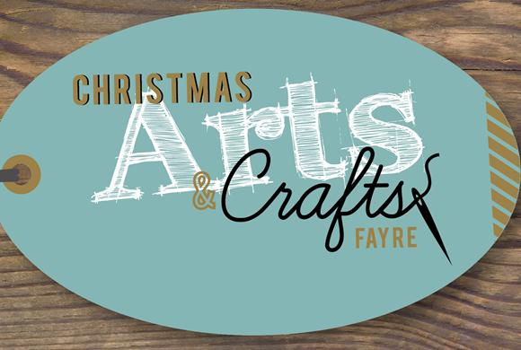 Christmas Arts & Crafts Fayre