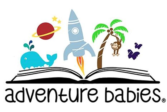 Award-winning Adventure Babies Classes