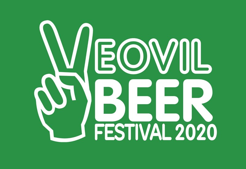 Friday Evening: Yeovil Beer Festival 2020
