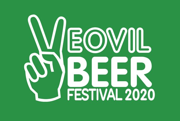 Saturday All Day: Yeovil Beer Festival 2020