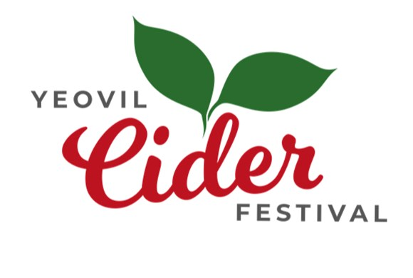 Sat Afternoon: Yeovil Cider Festival 2020