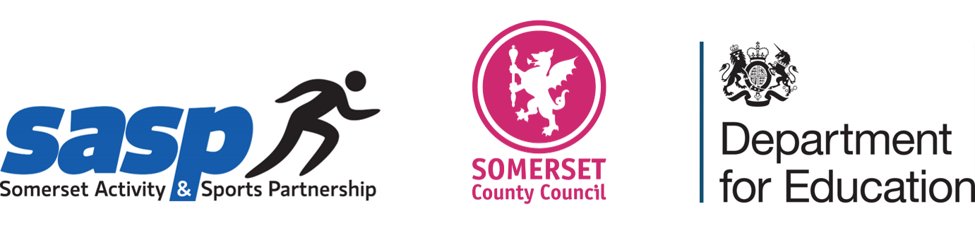 SASP, Somerset County Council & Department for Education